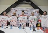 Carrera 'Todo México Salvando Vidas' va por su 3° edición_9