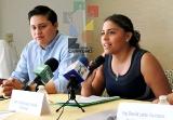 Chiapaneca María Balcázar al profesionalismo del golf_4