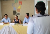 Chiapaneca María Balcázar al profesionalismo del golf_7