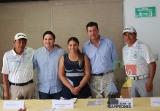 Chiapaneca María Balcázar al profesionalismo del golf_8