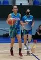 Chiapas Femenil 40 años participó en el Maxi Baloncesto 2021_2