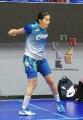 Chiapas Femenil 40 años participó en el Maxi Baloncesto 2021_5