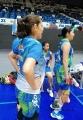 Chiapas Femenil 40 años participó en el Maxi Baloncesto 2021_6