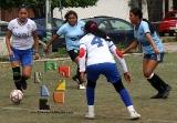 Chiapas gana por la mínima