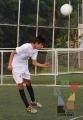 Chivas Tuxtla y Caseros FC arrancan participación en Liga Chivas_10