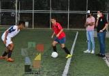 Chivas Tuxtla y Caseros FC arrancan participación en Liga Chivas_11