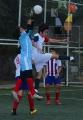 Chivas Tuxtla y Caseros FC arrancan participación en Liga Chivas_12