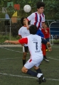Chivas Tuxtla y Caseros FC arrancan participación en Liga Chivas_13