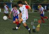 Chivas Tuxtla y Caseros FC arrancan participación en Liga Chivas_14