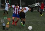 Chivas Tuxtla y Caseros FC arrancan participación en Liga Chivas_15