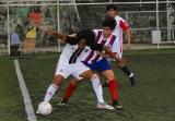 Chivas Tuxtla y Caseros FC arrancan participación en Liga Chivas_16