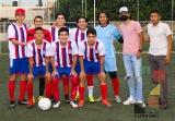 Chivas Tuxtla y Caseros FC arrancan participación en Liga Chivas_1