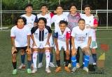 Chivas Tuxtla y Caseros FC arrancan participación en Liga Chivas_2