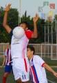 Chivas Tuxtla y Caseros FC arrancan participación en Liga Chivas_3