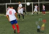 Chivas Tuxtla y Caseros FC arrancan participación en Liga Chivas_4