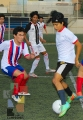 Chivas Tuxtla y Caseros FC arrancan participación en Liga Chivas_5