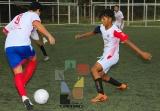 Chivas Tuxtla y Caseros FC arrancan participación en Liga Chivas_6