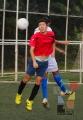 Chivas Tuxtla y Caseros FC arrancan participación en Liga Chivas_7