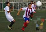 Chivas Tuxtla y Caseros FC arrancan participación en Liga Chivas_9