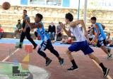 Club DAE sostuvo amistosos de cara a su Torneo del 10° Aniversario _14