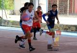 Club DAE sostuvo amistosos de cara a su Torneo del 10° Aniversario _7