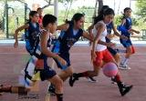 Club DAE sostuvo amistosos de cara a su Torneo del 10° Aniversario _8