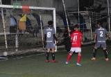 Con un gran marcador Tux 7 derrota a León_11