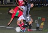 Con un gran marcador Tux 7 derrota a León_14
