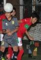 Con un gran marcador Tux 7 derrota a León_15