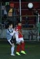 Con un gran marcador Tux 7 derrota a León_1