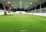 Construye SOP primer campo de fútbol rápido en el municipio de Sabanilla_2
