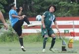 Contunde victoria de Multilimp sobre Estrella Azul en la Liga de Veteranos de Patria Nueva._9