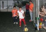Copa Estudiantes Tuxtla ya tiene campeón Sub 8_10