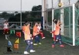 Copa Estudiantes Tuxtla ya tiene campeón Sub 8_11