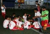 Copa Estudiantes Tuxtla ya tiene campeón Sub 8_12