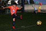 Copa Estudiantes Tuxtla ya tiene campeón Sub 8_13