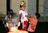 Copa Estudiantes Tuxtla ya tiene campeón Sub 8_15
