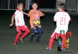 Copa Estudiantes Tuxtla ya tiene campeón Sub 8_16