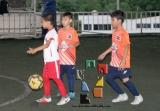 Copa Estudiantes Tuxtla ya tiene campeón Sub 8_4