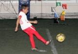 Copa Estudiantes Tuxtla ya tiene campeón Sub 8_5