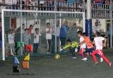 Copa Estudiantes Tuxtla ya tiene campeón Sub 8_7