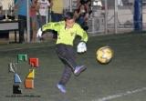 Copa Estudiantes Tuxtla ya tiene campeón Sub 8_8