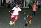 Copa Estudiantes Tuxtla ya tiene campeón Sub 8_9