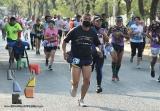 """Corredores se unieron al festejo de """"El Puma""""_11"""