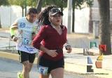 """Corredores se unieron al festejo de """"El Puma""""_14"""