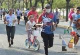 """Corredores se unieron al festejo de """"El Puma""""_15"""
