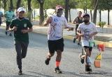"""Corredores se unieron al festejo de """"El Puma""""_16"""