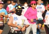 """Corredores se unieron al festejo de """"El Puma""""_4"""