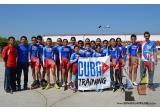 Cuba Training festeja en casa su sexto aniversario_2