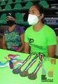 Deportistas de Chiapas a cumplir su sueño de ir a los World Sports Games en Italia _3